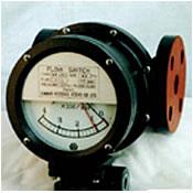 SF型フロースイッチ・フローメーター