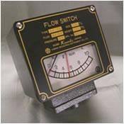 SA型フローメーター・フロースイッチ